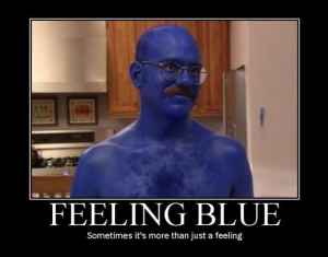 blue-300x235